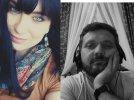 Nie kłam, że kochasz mnie - Ewelina Flinta & Łukasz Zagrobelny