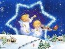 Beata Rybotycka - Całą noc padał śnieg