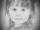 Małe szczęścia - Robert Janson