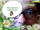 Moj słodki Charlie - Irena Jarocka