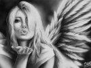 Jesteś moim aniołem - Damian Holecki&Jarkoitaliano