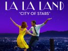 Hoodie  - City of stars ('La la land' soundtrack)