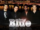 Best In Me (Cover LampartoS) - BLUE