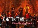 Kingston Town - UB-40