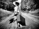 Wracam do domu - Justyna Steczkowska