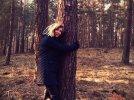 Na zakręcie - Krystyna Janda