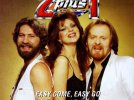 2plus1 - Easy Come, Easy Go
