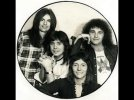 Smokie - Don`t play your Rock`N`Roll to me