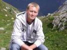 Tomasz Franczuk - Namaluje tobie kwiaty