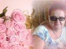 Zabijasz mnie swoją piosenkę dla ( dobrusia60) - Anna Jantar