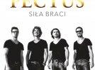 Barcelona - Pectus