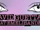 David Guetta - What I Did For Love (ft. Emeli Sandé)