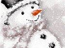 J. Błasik ( S. Adamo) - Śnieg ciągle pada ( Tombe La Neige)