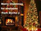 Święta Cały Rok - Honorata Skarbek