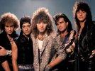 Bon Jovi - Livin on a prayer Acoustic