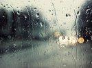 To nic, kiedy płyną łzy - Sasha Strunin