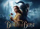 Beauty and The Beast - Disney (Ariella28)