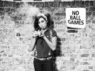 Back To Black (acoustic) - Amy Winehouse