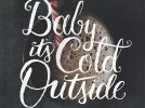 Baby, It's Cold Outside ! - Musical- Ariella28