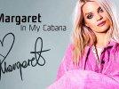 In My Cabana - Margaret
