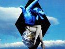 Solo feat. Demi Lovato - Clean Bandit