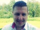 Znów wędrujemy - Grzegorz Turnau