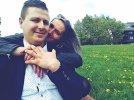 Kochaj mnie - Zbigniew Wodecki