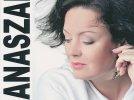 Hanna Banaszak - Pogoda ducha