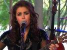 Katie Melua - 9 milion bicycles