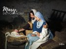 Pentatonix - Mary Did you know?