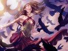 Być kobietą - Alicja Majewska