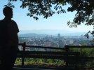 Paryż i my - Krzysztof Krawczyk
