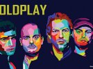 Sky full of stars - Coldplay