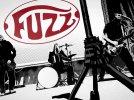 Fuzz - Nadchodzi czas