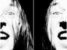 Brak swiadomosci - Goth Revils jednoosobowa banda