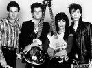 Joan Jett and the Blackhearts - I Love Rock'n'Roll