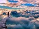 Ryszard Rynkowski - Szczęśliwej drogi już czas