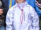Baju baj, proszę pana (Jambalaya) - Anna Jantar