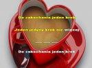 Do zakochania jeden krok - Andrzej Dąbrowski