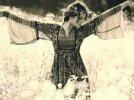 Urszula - Dmuchawce latawce wiatr