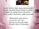 Wszystkiego Najlepszego - Danuta Rinn