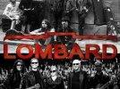Lombard - Przeżyj to sam
