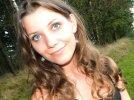 Agata Grześkiewicz - Wybacz, że mnie nie ma