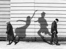 Historia jednej miłości - Anita Lipnicka