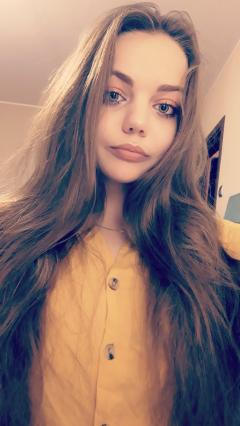 yasmina