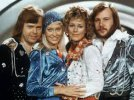Mamma Mia - ABBA