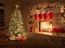 Bing Crosby - White Christmas