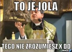 jolala