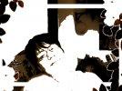 100 - Sound'n'Grace & Filip Lato