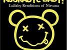 Rockabye ft. Sean Paul & Anne Marie - Clean Bandit